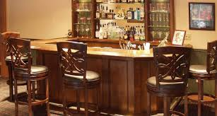 rustic home decor cheap bar elegant home bar furniture with tv awesome home bar