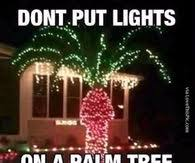 Christmas Memes Tumblr - christmas memes pictures photos images and pics for facebook