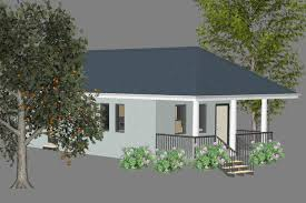 look what i made with home design software