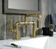 brass kitchen faucet kohler brass kitchen faucet contemporary kitchen faucets stainless