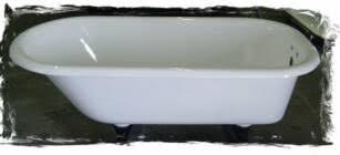 Cast Iron Bathtub Refinishing Clawfoot Omaha Refinishing
