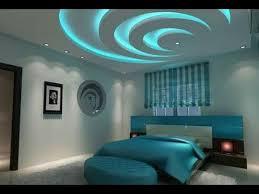 Pop Design Bedroom