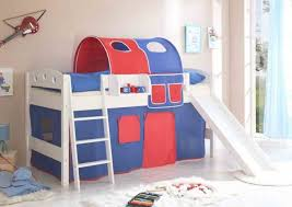 Children Bedroom Furniture Set by Twin Toddler Bedroom Furniture Sets