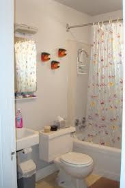 bungalow bathroom ideas senior bathroom makeover wainscoting bathroom ideas 4x4 bathroom