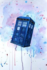 7 best doctor who images on pinterest doctor who quotes doctor