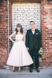 tomboy wedding dress pin by bandage dress marigoldchic on wedding fashion photography