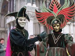 carnevale costumes carnevale in italy venice carnival travelvivi