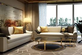 residential interior design download interior flats images javedchaudhry for home design