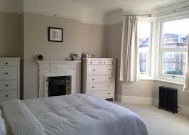 dulux polished pebble bedroom pinterest polished pebble