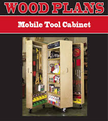 Free Wooden Tool Box Plans by Shop Project Plans
