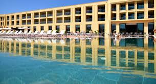 Hotels Near Six Flags White Water 5 Star Hotel In Porto Santo Book At Pestana Colombos Website