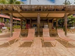 Honua Kai Map Maui Condos At Luana Kai Resort In Kihei U2013 Luana Kai Resort