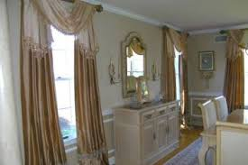 dining room curtain ideas 16 curtain designs for dining room curtain ideas for formal