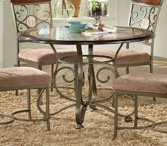 Dining Room Furniture Perth Wa by White Marble Dining Table Perth Dining Table Ideas