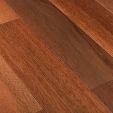 merbau solid hardwood flooring sale flooring direct
