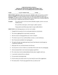 transitive verbs worksheets 6th grade transitive verbs