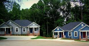 Rental Homes Near Me by Homes Of Hope Greenville Sc U003e Affordable Rental Housing