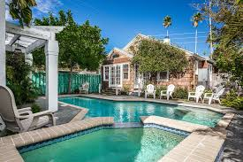 Backyard Grille Heated Private Pool Steps To The Beach Hi Vrbo