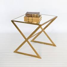 14 best gold mirror tables images on pinterest accent tables