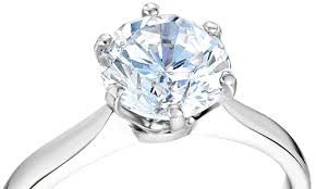 rings solitaire designs images Solitaire rings png