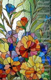 643 best stained glass images on pinterest glass glass art and