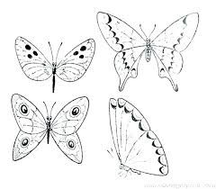 coloring pictures of small butterflies color page butterfly small butterfly coloring pages life cycle of a