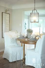 342 best living gathering u0026 dining images on pinterest