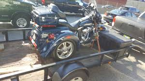motorcycle towing nyc tow truck nyc
