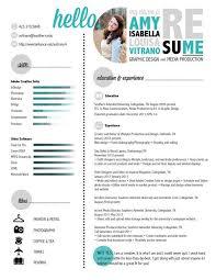 Interior Design Resume Sample Best 25 Interior Design Resume Ideas On Pinterest Interior