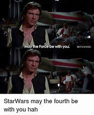 May The Force Be With You Meme - best 25 ideas about force be with you find what you ll love
