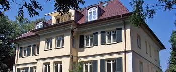 Suche Haus Oder Wohnung Zu Kaufen Haus Verkaufen Mit Dem Besten Makler Gg Immobilien