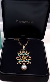 tiffany and co black friday sale 76 best every deserve tiffany images on pinterest jewelry