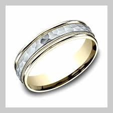 wedding band names wedding ring wedding ring band cracked wedding ring bands for