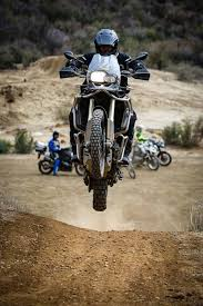 bmw f 800 gs wallpapers 44 best gas bmw f800gs images on pinterest bmw motorrad bmw
