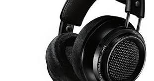 amazon com sony mdr hw700ds fidelio x2 the best amazon price in savemoney es