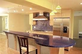 Cost Of New Kitchen Cabinets Installed Countertop Outstanding Kitchen With Countertop Materials
