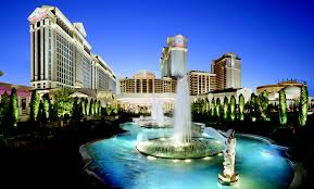 Caesars Palace Buffet Discount by Caesars Entertainment Announces Military Discount For Its Hotels