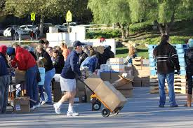 bel air church to supply thanksgiving meals for 13 000 newswire