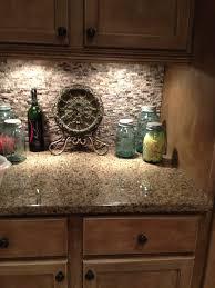 tin backsplash home depot kitchen ideas easy backsplashes cosy home depot back splash bedroom ideas