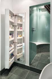 floor length mirror cabinet medicine cabinet floor length shop menards rh pertaining to full