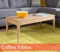 occasional tables for sale occasional furniture sale cousins furniture