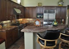 supreme fantasy granite kitchen millestone marble u0026 tile
