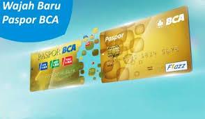 bca gold card 6 jenis kartu atm bca dan persyaratan buka rekening bca abec12 com