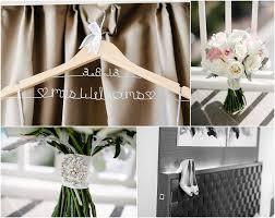 wedding preparation diana and carl perth wedding photography objektiv wedding