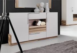 commode chambre adulte design commode blanche design chambre ou salon mobilier rangement