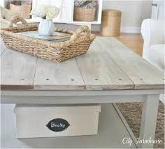 grey washed end tables table grey wash coffee table beautiful coffee table grey wash coffee