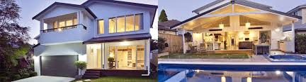 House Design Companies Australia New Home Builders Home Designs Classic Building