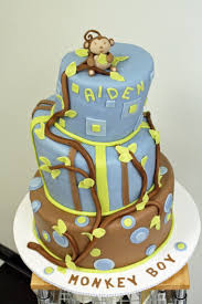 19 best baby shower cakes images on pinterest boy baby showers
