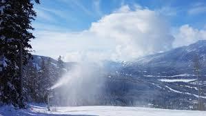 ski resort opening and closing dates 2017 18 snowpak
