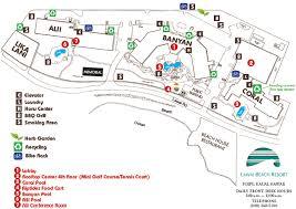 Lawai Beach Resort Floor Plans   faqs lawai beach resort